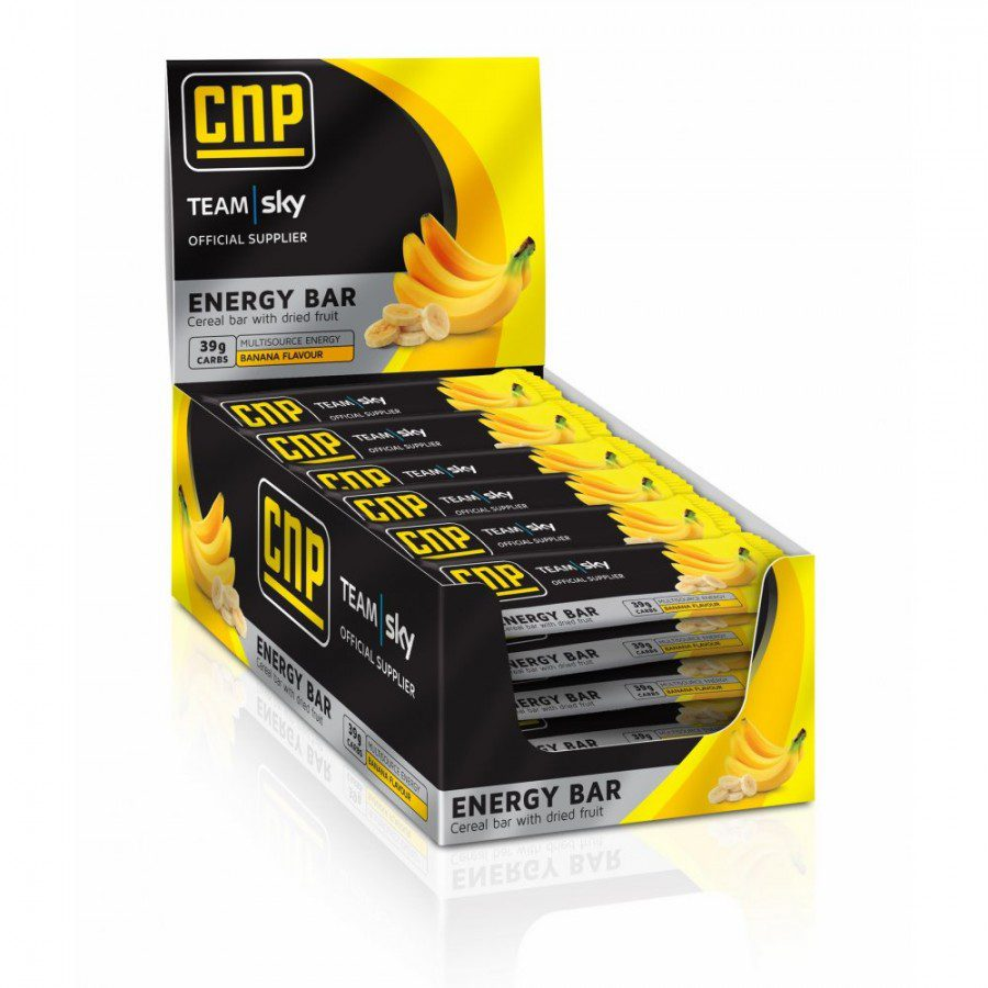 cnp-endurance-cereal-energy-bar-with-dried-fruit-box-of-30-p38-318_zoom