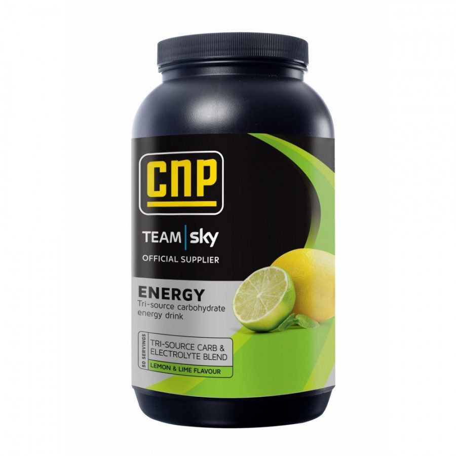 cnp-endurance-energy-drink-powder-with-tri-source-carbohydrates-1-6kg-50-servings-p46-298_zoom