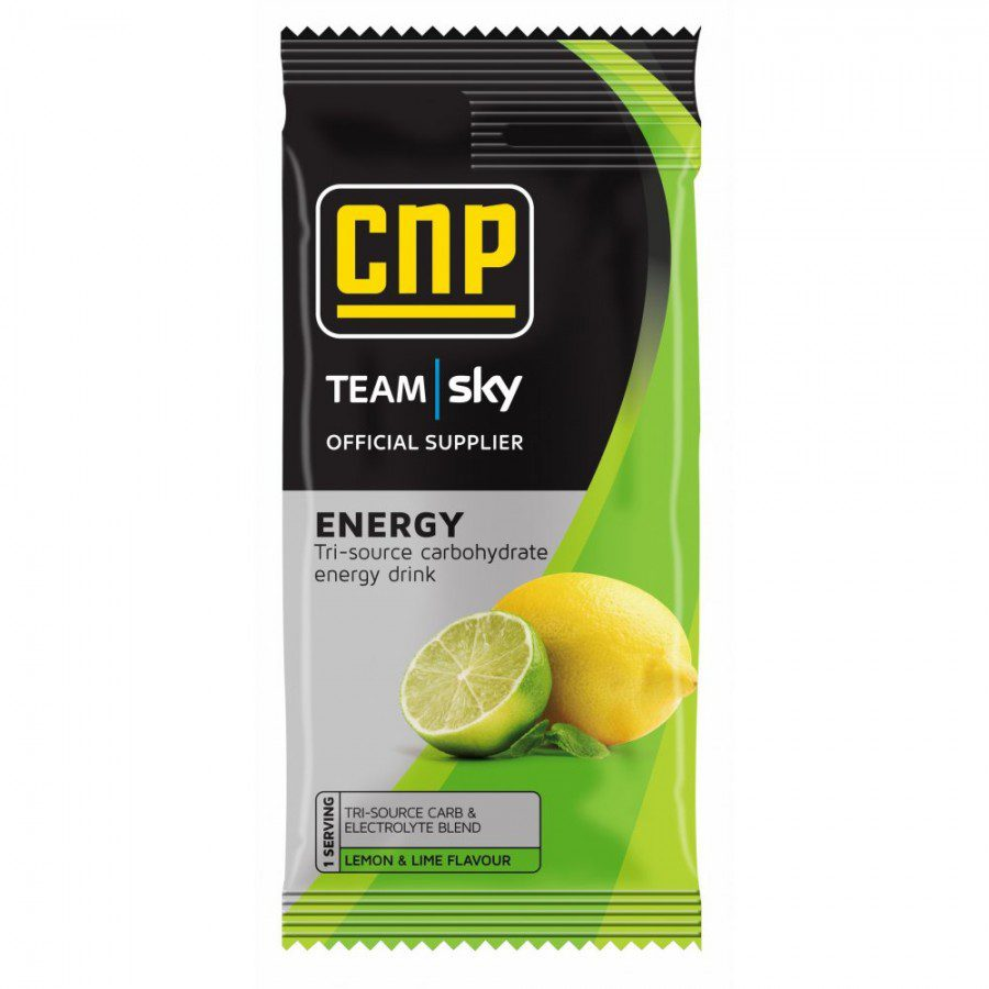 cnp-endurance-energy-drink-powder-with-tri-source-carbohydrates-sample-p40-92_zoom