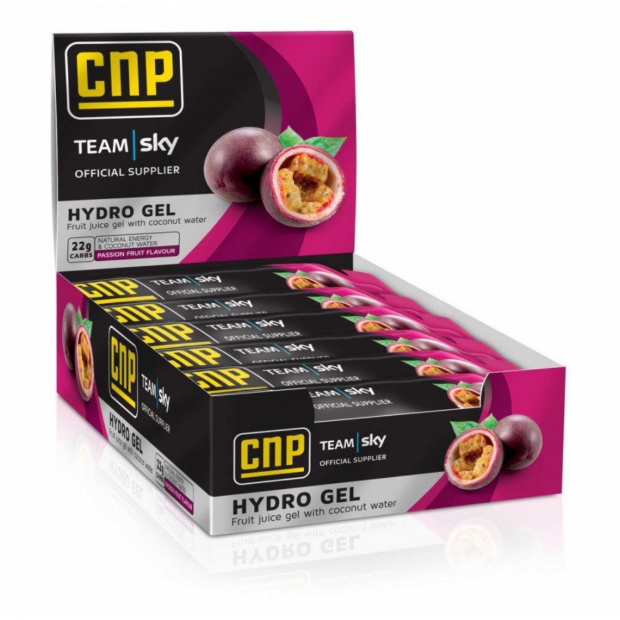 cnp-endurance-fruit-juice-gel-with-coconut-water-box-of-24-p27-320_zoom