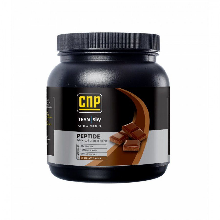 cnp-endurance-peptide-protein-advanced-time-release-516g-12-servings-p7-296_zoom