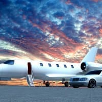 Budget your business travel costs