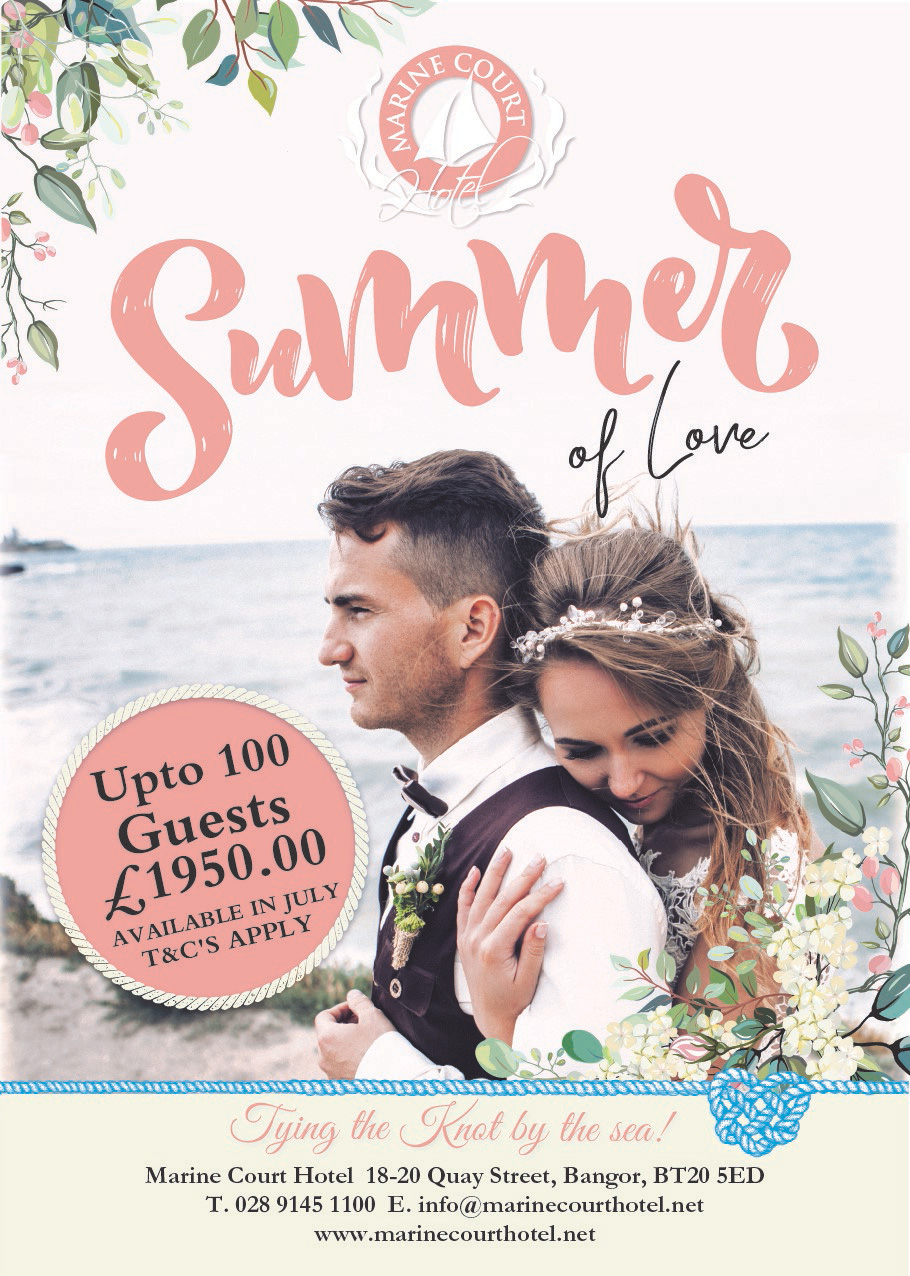 Wedding-Summer-of-Love-flyer-front