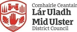 Mid Ulster District Council