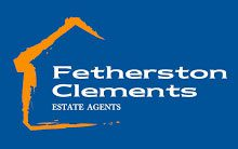fetherston clements